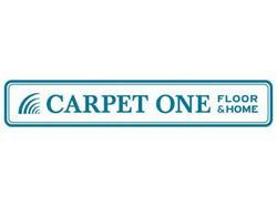 Carpet One Floor & Home Contribution to American Veterans Foundation Exceeds $1 Million