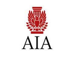 AIA's Nonresidential Forecast Predicts Growth