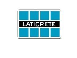 Laticrete Investing in 3D Printing Mortar Technology
