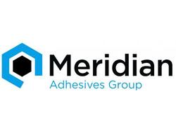 Meridian Adhesives Buys Epoxies, Etc., 6th Acquisition Since 2018