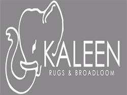 Kaleen Launching New Collection with HGTV Star Hilary Farr