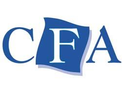 Chicago Floorcovering Assoc. Announces Details of Awards Dinner