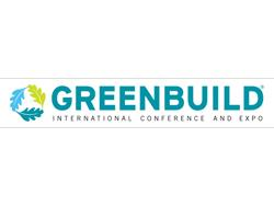 Greenbuild Extends Call for Proposals
