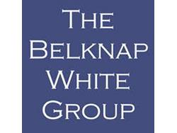 Belknap White Named Distribution of the Year for Armstrong