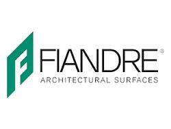 Fiandre Opens First New York City Showroom