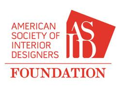 ASID Names Winners of Student Portfolio Competition