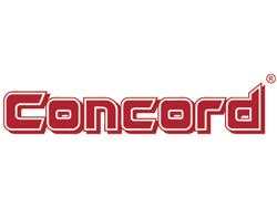 Concord Flooring Builds New California Hardwood Facility