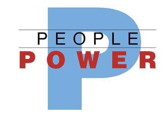 People Power: The power of casual connections – Nov 2019