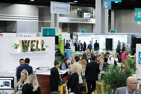 Greenbuild 2019: Elevating the roles of social equity and human health - Jan 2020