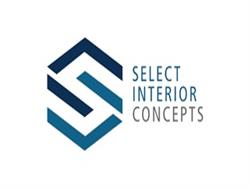 Select Interior Concepts (SIC) Names New CEO