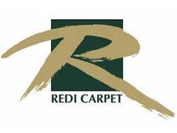 Seagull Select Now Doing Business as Redi Carpet