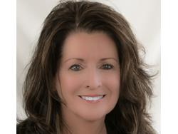 Deirdre Jimenez Named President & CEO of BIFMA