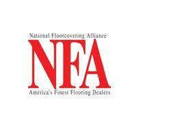NFA Fall Meeting Confirmed for September With Additional Safety Measures