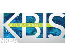 Kitchen & Bath Show Moves Ahead with Added Safety Protocols