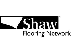 Shaw Flooring Network Cancels Jan. Event; Moves to Earlier, Virtual Show
