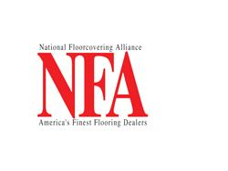 National Flooring Alliance Elects New Officers During Fall Meeting