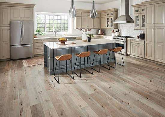 Tise 2020 Review Innovations In Design, Maple Leaf Premium Laminate Flooring Reviews