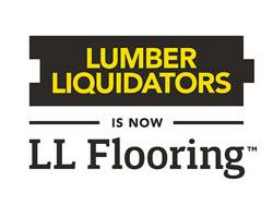 LL Flooring Q3 Sales Rose 12.1% YOY & Earnings Up
