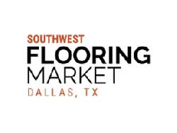 Dallas Regional Flooring Show, Slated for Jan., Postponed Until April 2021