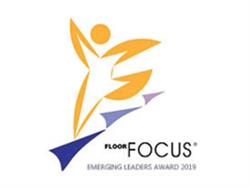 Emerging Leaders Award 2021 Now Open for Entries