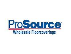 ProSource Opens New Location in Springfield, Missouri