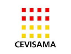 Cevisama 2021 Cancelled; Show to Resume in February 2022