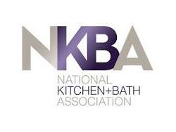 Kitchen & Bath Renovation Expected to Grow by 16.6% in 2021, NKBA