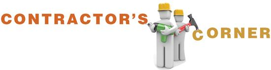 Contractor's Corner: What makes an effective mill rep for the commercial dealer - Oct 2020