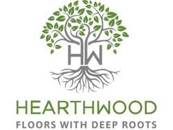 William M. Bird Expands Relationship with Hearthwood