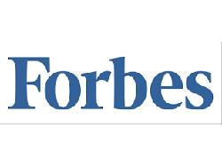 Mohawk Included on Forbes '21 America's Best Large Employers List