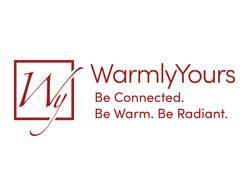 WarmlyYours Floor Heating Sales Rose 37% YOY in Q4