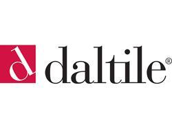 Daltile Offering CEU on Tile, Green Building