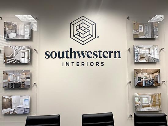 Best Practices: Southwestern Interiors - Feb 2021