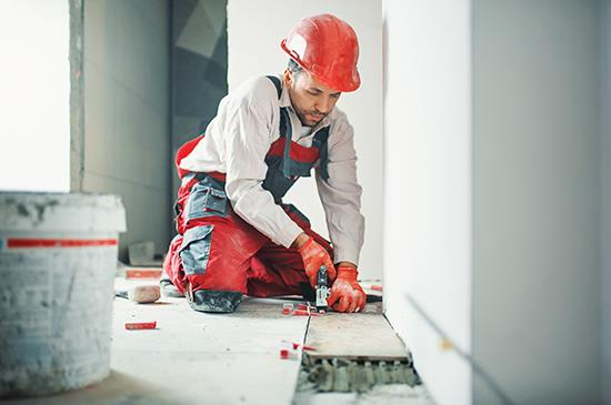 Installation Labor Update: From retailers to trade associations, efforts to replenish the installer community are more focused than ever - Feb 2021