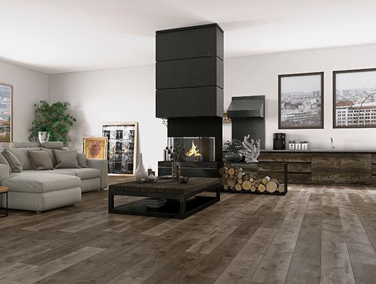 Laminate Report May Be Poised, Value Laminate Flooring