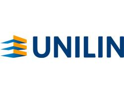 Unilin Expanding Laminate Production in NC