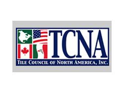 TCNA Names Marazzi Tile Person of Year