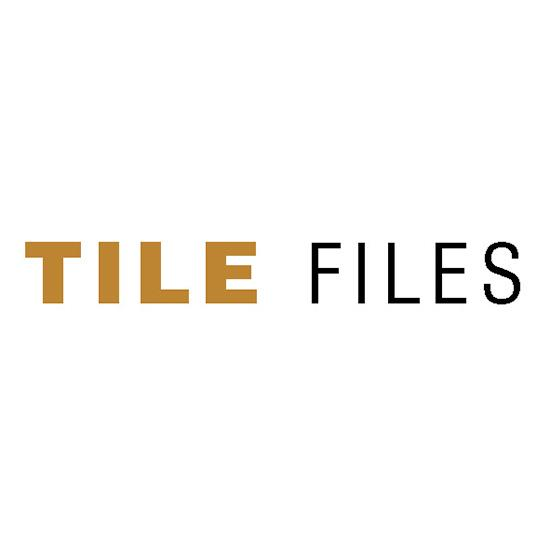 Tile Files: Five trends from Italy to watch - Aug/Sept 2020