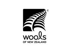 Wools of New Zealand Names New CEO