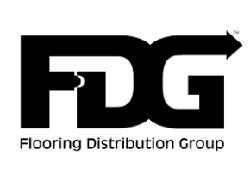 Flooring Distribution Group to Distribute Lindura Line