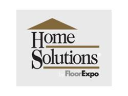 Carpets N More Joins Home Solutions