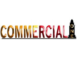 Commercial One Adds Four New Members