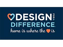 Design For A Difference Holding Community Heroes Award Contest