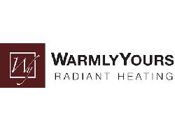 WarmlyYours Releases Q1 Analysis