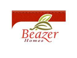 Builder Beazer Says Sales, Orders Fall