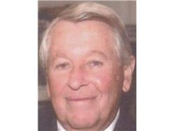 "J.M. ""Bip"" Carstarphen, 81 years old, died Tuesday."