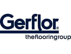 Gerflor to Donate Flooring for COVID-19 Healthcare Initiatives