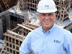 Craft Named Director of Southeast Region for Construction Specifications Institute