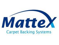 Mattex To Build Manufacturing Facility in Georgia