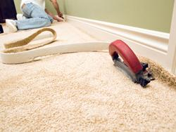 Median Salary for U.S. Carpet Installers is $42,000